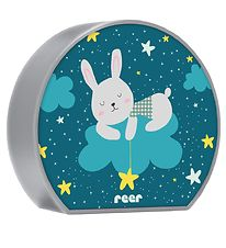 Reer Wall Lamp - Rabbit
