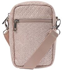 Petit by Sofie Schnoor Shoulder Bag - Lora - Rose w. Gold