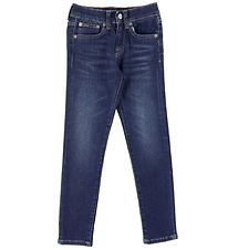 Polo Ralph Lauren Jeans - Blue