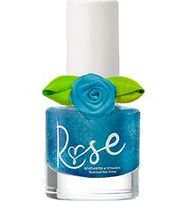 Snails Nailpolish - Rose Peel Off - OMG