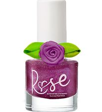 Snails Nailpolish - Rose Peel Off - GOAT
