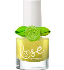 Snails Nailpolish - Rose Peel Off - Keep It