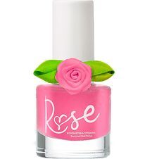 Snails Nailpolish - Rose Peel Off - LOL