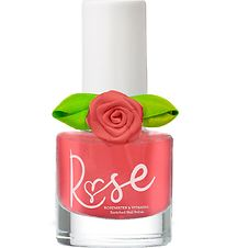 Snails Nailpolish - Rose Peel Off - I'm Basic