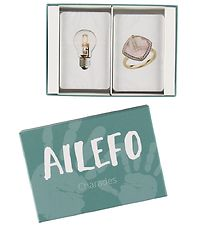 Ailefo Card Game - Shape and Guess