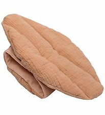 Thats Mine Nursing Pillow - Comfy Me - Muslin Golden Mist