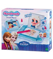 Aquabeads Bead Set - Disney Frozen