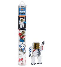 Plus-Plus - Astronaut - 100pcs