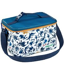 Lilliputiens Cooler Bag - Marius - Animals