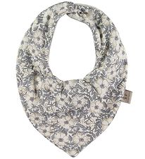 Homeyness Teething Bib - May Morris