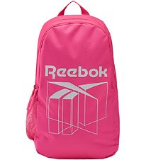 Reebok Backpack - Pink