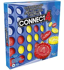 Hasbro Games - Connect 4