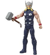 Marvel Avengers Action Figure - 29 cm - Thor
