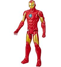 Marvel Avengers Action Figure - 29 cm - Iron Man