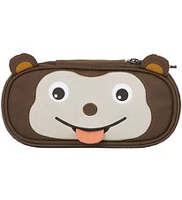 Affenzahn Pencil Case - Affenzahn Monkey