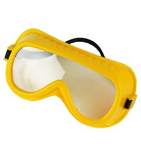 Bosch Mini Safety Goggles - Toys - Yellow
