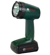 Bosch Mini Lamp - Toys - Green