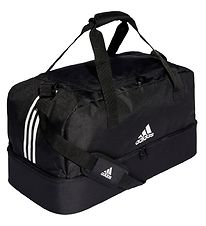 adidas Performance Sports Bag - Medium - Tiro - Black