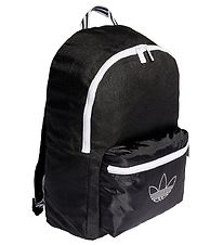 adidas Originals Backpack - Sprt - Black