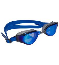 adidas Performance Swim Goggles - Persistar Fit - Blue