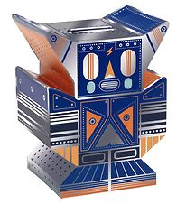 Djeco Money Box - Robot