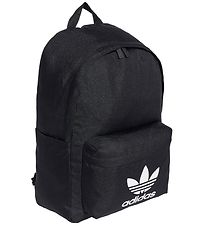 adidas Originals Backpack - Classic - Black