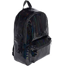 adidas Originals Backpack - Black w. Holographic