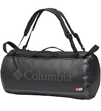 Columbia Duffel Bag - OutDry Ex - 40L - Black