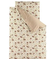 Thats Mine Duvet Covers - Baby - Woodland