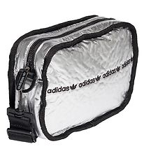 adidas Originals Bag - Silver