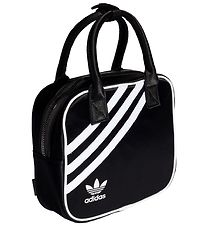 adidas Originals Bag - Black