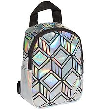 adidas Originals Backpack - Mini - Holographic