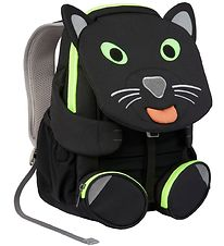 Affenzahn Backpack - Large - Panther