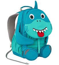 Affenzahn Backpack - Large - Shark