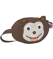 Affenzahn Bum Bag - Monkey