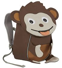 Affenzahn Backpack - Small - Monkey