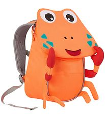 Affenzahn Backpack - Small - Crab