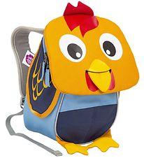 Affenzahn Backpack - Small - Rooster