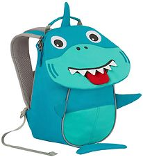 Affenzahn Backpack - Small - Shark