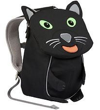 Affenzahn Backpack - Small - Panther