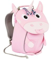 Affenzahn Backpack - Small - Unicorn