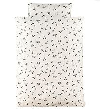 Fabelab Duvet Cover - Adult - Leaves