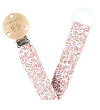 Homeyness Dummy Clip - Katie & Mille - Rose