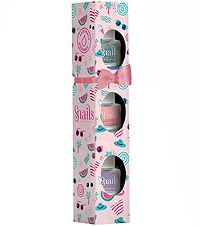 Snails Nail Polish - 3-pack - Very Berry Licious