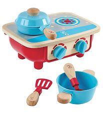 Play Kitchens For Kids Fast Shipping 30 Days Return