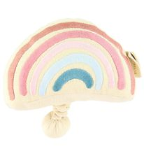 Fabelab Musical Mobile - Rainbow - 16x9,5cm - Multi