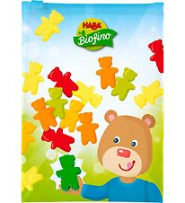 Haba Play Food - Gummy Bears