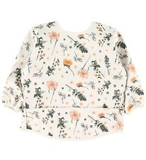 Elodie Details Apron - Meadow Blossom