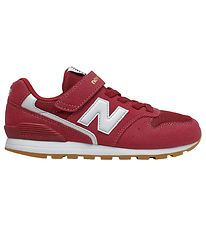 New Balance Shoes - NBJ Kids - Bordeaux