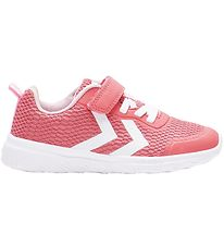 Hummel Shoes - Actus Ml Jr - Tea Ross
